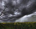 MALTEMPO  nei prossimi giorni METEO instabile in ITALIA con rovesci, temporali e neve