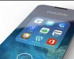 iPhone 8, Touch ID sulla scocca posteriore Rumors caratteristiche e prezzo