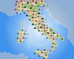 Italia_20-4