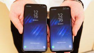 Samsung Galaxy S8 e S8 Plus, caratteristiche, uscita, prezzo e offerte