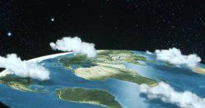 terra-0183-khbH-U43310336669629TF-1224x916@Corriere-Web-Sezioni-593x443
