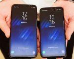 Samsung Galaxy S8 e S8+, offerte prezzo e caratteristiche principali