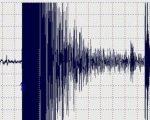 Sisma al Sud Italia, intensa scossa avvertita questa mattina alle ore 6:26. Epicentro nel Lago di Varano