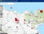 Intensa scossa nel Gargano, il comunicato integrale dell'Ingv ''il terremoto più intenso nell'area di magnitudo 6.7'' (fonte immagine: Ingv.it)