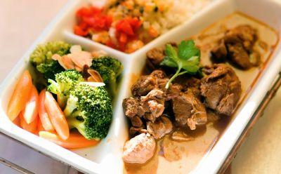 Diete Veloci 10 Kg In 2 Settimane : La dieta dei kg seguendo questo menù li perdi in settimane