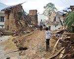 Sisma in Cina, diffuso il dato definitivo degli edifici crollati. Sale il numero dei feriti, resta grave invece il bilancio dei morti 11 Maggio 2017