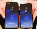 Samsung Galaxy S8 e S8 Plus, S7 e S7 Edge, offerte e prezzo online