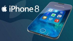 iPhone 8, come sarà secondo i rumors, uscita e prezzo previsti