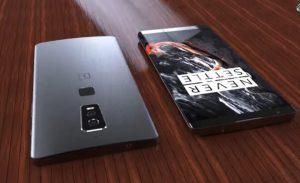 Gli utlimi rumors sullo smartphone OnePlus 5