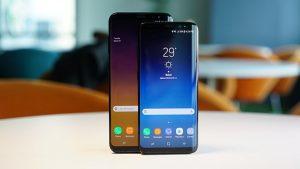 Samsung Galaxy S8 e Galaxy S8+, offerte sottocosto