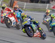 MotoGP 2017, oggi le prove libere del GP Catalogna-Barcellona in Spagna