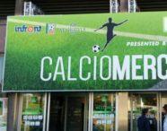 Calciomercato Serie A 2017, gli affari in entrata e in uscita