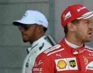 Formula 1 2017, orari tv GP Austria
