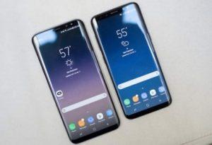Samsung Galaxy S8 Mini, uscita, prezzo e scheda tecnica
