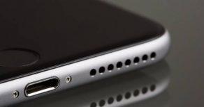 Apple iPhone 8, uscita, prezzo e caratteristiche