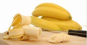 Diete Veloci E Facili : Dieta con il metodo giapponese si perde peso in modo facile