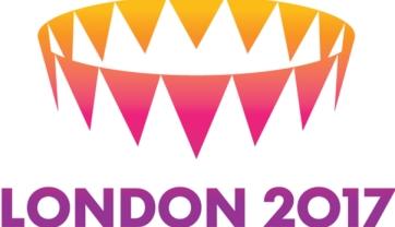 Mondiali Atletica Calendario.Diretta Mondiali Atletica Londra 2017 Programma E Orari