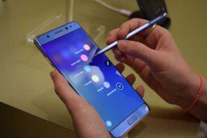 Samsung Galaxy Note 8, uscita, prezzo e scheda tecnica