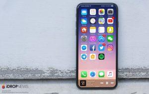 iPhone 8, uscita, prezzo, caratteristiche