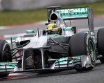 Formula 1 2017, prossima gara in Belgio