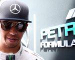 F1, orari tv GP Belgio e classifica piloti