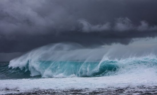 Previsioni meteo: una forte ondata temporalesca sta per colpire le coste del Centro-Sud, le zone colpite nel dettaglio 19 agosto 2017