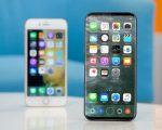 Apple iPhone 8, uscita, prezzo e scheda tecnica