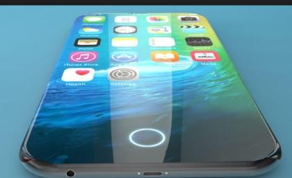 Apple iphone nuova uscita