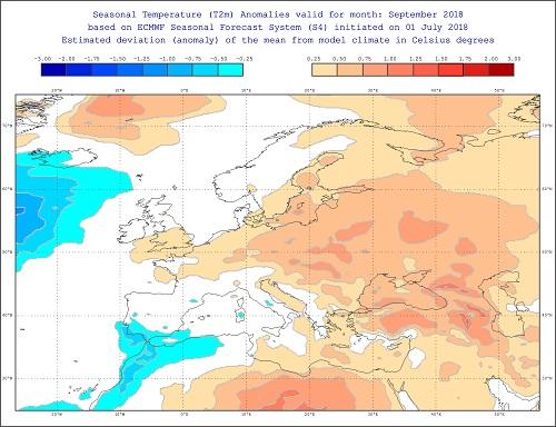 Tendenza meteo agosto 2018 - effis.jrc.ec.europa.eu.jpg