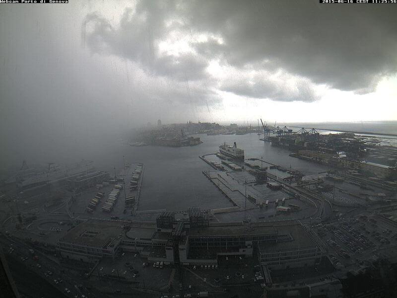 Peggioramento meteo a partire dal Nord Italia, tempo più stabile altrove - scienzenotizie.it