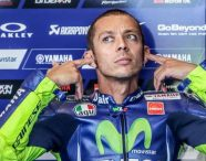 MotoGP 2017, orari tv Aragon e classifica piloti