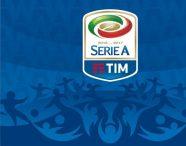 Calendario Serie A, 5^ giornata 19-20 settembre 2017
