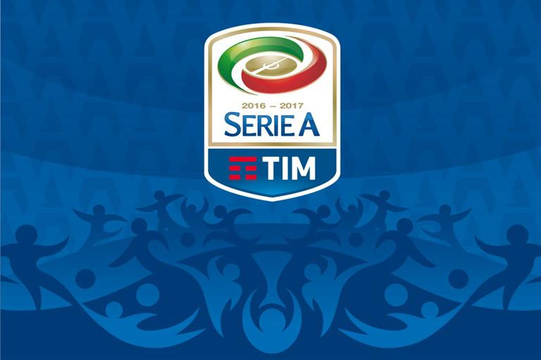 Regole Serie A Football Manager