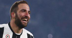 Juventus-Torino, orario tv, formazioni e pronostico