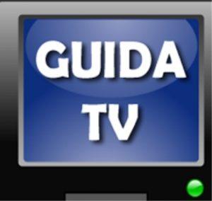programi tv