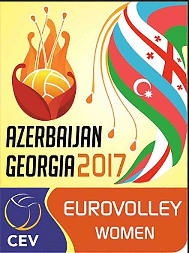 Calendario Playoff Volley.Volley Italia Olanda 0 3 Calendario E Risultati Quarti