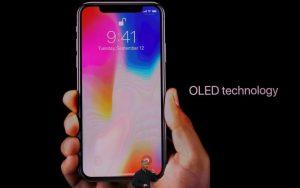 iPhone 8, iPhone 8 Plus e iPhone X, news e uscita