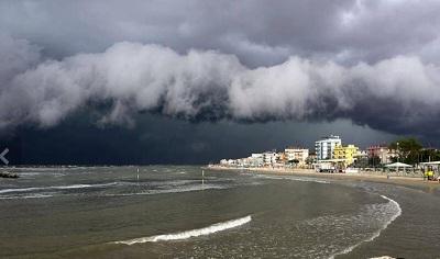 Meteo, cambia ancora tutto: nuova ondata di freddo e pioggia