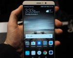 Huawei Mate 10, Pro e Lite: uscita, prezzo e caratteristiche