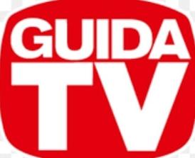 Rai Uno - in diretta streaming live - TV directo veja ...