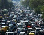 Sciopero trasporti, info e orari stop mezzi pubblici Roma