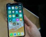 iPhone 8, iPhone 8 Plus e iPhone X, uscita, prezzo e caratteristiche