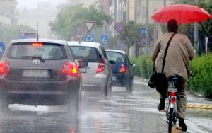Meteo Italia: freddo e maltempo incombono sulla Penisola, inizia la fase instabile. I dettagli del tempo atteso nelle prossime ore e nei prossimi giorni