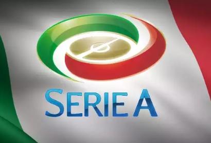 Calendario 10 Giornata Serie A.Risultati Serie A 2017 2018 10 Giornata Classifica