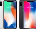 iPhone X, caratteristiche e prezzo | Offerte per iPhone 8 e 8 Plus