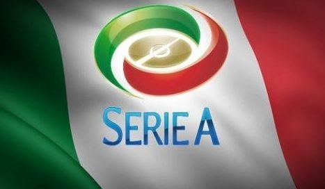 Calendario Serie A E Orari Delle Partite.Risultati Serie A 2017 18 11 Giornata Classifica E