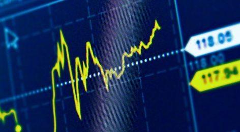 Andamento Borsa: quotazioni azioni e titoli principali - Borse.it