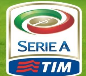 Calendario Serie A 12 Giornata.Risultati Serie A 2017 2018 12 Giornata Classifica