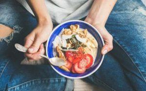 Diete Veloci 5 Kg : La dieta u cmiracolosau d della mela per perdere kg in giorni