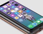 Apple iPhone X, le migliori offerte di Tim, Wind, Vodafone e Tre